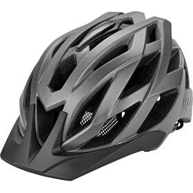 Kali Lunati Helmet matte grey